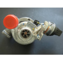 Turbocharger 49377-07515