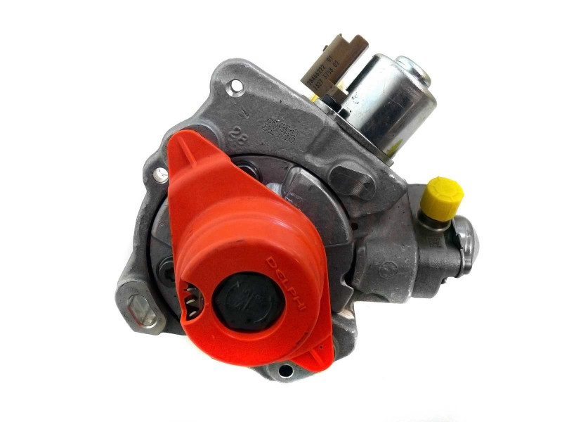 28384347 28323334 Fuel Pump