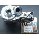 Turbocharger 742693-5004S