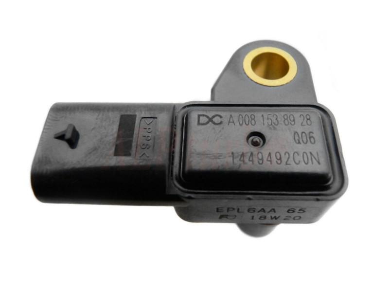 Sensor A0081538928 1449492C0N