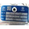 Turbocharger BV40D-0021