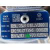 Turbocharger BV43D-9700324 53039700324 04L253010L