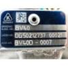 Turbocharger 54409880007 BV40D-0007